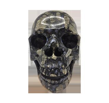 Crystal Skulls | Byron Bay